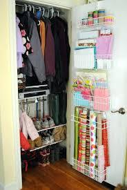 office closet organizer. Home Office Closet Ideas Large Size Of Storage Space Organizer D