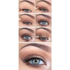 eyeshadow styles tutorial perfect for your quick eye shadow style