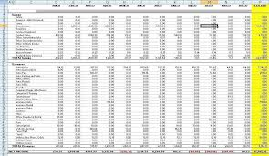 expense spreadsheet for business small business expenses spreadsheet archives www
