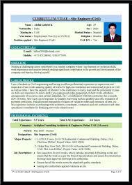 Template Template Civil Engineering Resume Engineer Homework Help