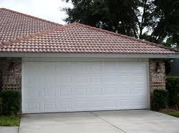 18 foot garage door18 Foot Garage Door  Home Interior Design