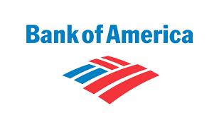 bank of america banking login