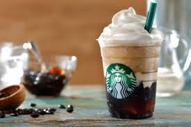 starbucks coffee. Exellent Starbucks StarbucksOfficial For Starbucks Coffee K