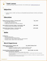 Sales Associate Resume Retail Sales Associate Resume Objective New Resume Template