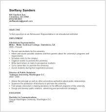 sle essay for school application images graduate admission sle essay for school application admission representative resume s representative lewesmr