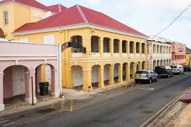 G2 56 King Street Ch, St. Croix, 00820, MLS# 19-198 | Sea Glass ...