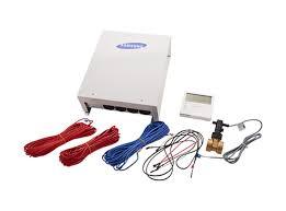 samsung wiring center controller generation 5 joule samsung gen 5 mim 9