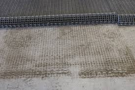 photo of oriental rug cleaning facility tampa fl united states dirt from