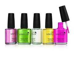 Image result for photos of manicures and pedicures