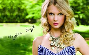 Taylor swift hot and sexy wallpaper Taylor Swift American Singer.