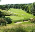 Maketewah Country Club in Cincinnati, Ohio | GolfCourseRanking.com
