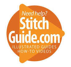 20 best Free Quilting Tips & Videos images on Pinterest | Quilting ... & StitchGuide.com for FREE stitch guides, craft lessons, tips, Adamdwight.com