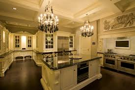 Traditional Luxury Kitchens Kitchen Images Of Traditional Kitchens Decoration Rosewood In