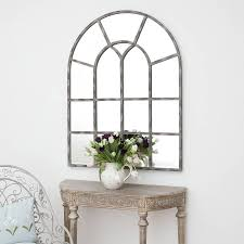 Decorative Mirror Groupings Wonderful Window Mirror Mirrors Online Decorative Mirrors And