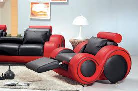 impressive designs red black. Full Size Of Sofa:modern Red Leather Sectional Sofa With Nailheads Ashley Furniture Sets Big Impressive Designs Black