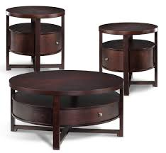 leons coffee and end tables the coffee table