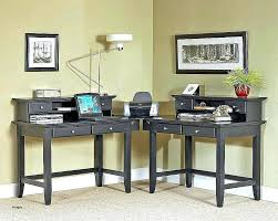 crate and barrel home office. Crate Barrel Office Furniture Inspiration Home Desk And Incognito Pact .