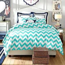 twin bed duvet covers awesome teenage duvet sets with additional black and white duvet covers for