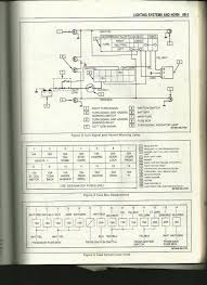 fuse box problem suzuki forums suzuki forum site fuse box problem fusebox detail jpg