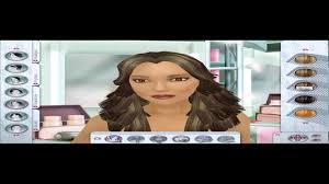 Imagine Fashion Designer Pc Download Imagine Fashion Designer Pc Custom Makeup Designing Clothes And Photo Shoot