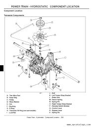 l110 john deere wiring diagram l110 automotive wiring diagrams john deere l100 l110 l120 l130 lawn tractors
