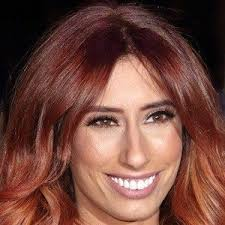 Stacey solomon, stacey soloman, stacey chanelle solomon. Stacey Solomon Bio Family Trivia Famous Birthdays