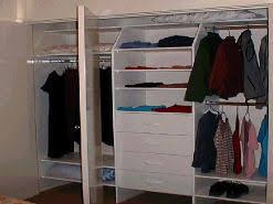flat pack kitchen cabinets perth wa. flat pack wardrobe inserts, cabinet kitchen cabinets perth wa