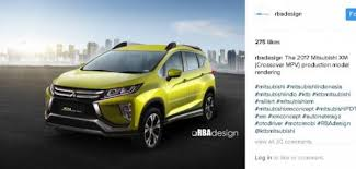 2018 mitsubishi xpander price philippines. simple 2018 mitsubishixmindonesia2017jpg intended 2018 mitsubishi xpander price philippines