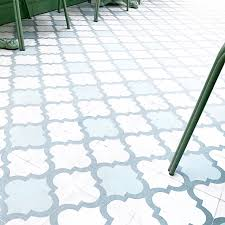 Cheap Designer Tiles Omaxe Designer Tile Manufacturer Of Designer Tiles Paver