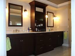 unique bathroom vanities double sink small master bathroom design double sided mirrors mirrors double