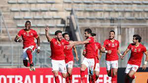 الأهلي يتأهل لنصف نهائي أبطال إفريقيا بعد التعادل مع صن داونز - CNN Arabic