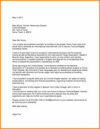 Best Assistant Teacher Cover Letter Examples Livecareer Teaching