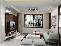 100+ ideas Small Modern Living Room Decorating Ideas on vouum.com