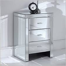 cheap mirrored bedroom furniture. brilliant furniture bedside tables to cheap mirrored bedroom furniture 2