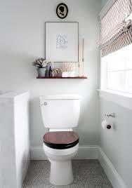 10 fancy toilet decorating ideas