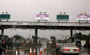 New Jersey Car Accident Lawyers | 97% Success Rate