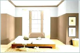 Two tone paint ideas living room Paint Schemes Two Toned Painting Tone Paint Ideas Living Room Colors For Earth Paintings Deltaniskogradnja Two Toned Painting Living Room Walls Tone Bedroom Gray Painted Earth