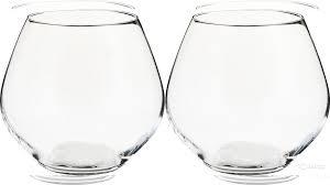 """<b>Набор стаканов</b> для виски Bohemia <b>Crystal</b> """"Аморосо"""" купить в ..."""