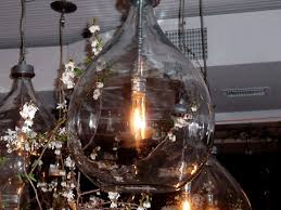 glass blown pendant lighting. With Hand Blown Glass Pendant Lighting O