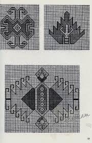 oriental rug patterns. Unique Patterns 476 X 740  With Oriental Rug Patterns