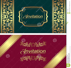 doc invitation cards template invitation card templates invitation card template images image 34723404 invitation cards template