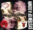 Question! [DVD Single]