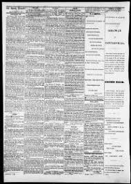 The Elk County advocate. [volume] (Ridgway, Pa.) 1868-1883, December 18,  1868, Image 2 « Chronicling America « Library of Congress