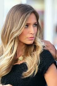What Is An Ombre Hairstyle What Is An Ombre Hairstyle Billedstrom 8917 by stevesalt.us