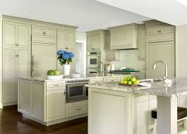 Kitchen Design St Louis Mo And Kitchen Cabinet Design By Means Of Placing  Some Decorations For ...