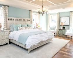Komplett Schlafzimmer Im Landhausstil Schlafzimmer Einrichten