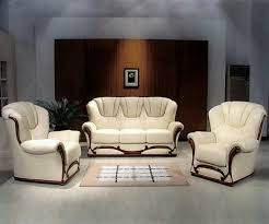 Full Size of Sofas Center:awesome Luxury Latest Sofa Sets Designs  Decorations Brown Curtain White ...