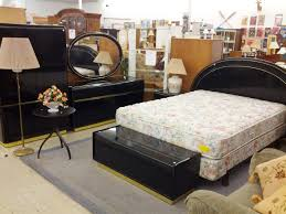 black lacquer bedroom furniture. lane black lacquer 5 pc bedroom set 190 furniture