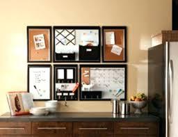 cork board ideas for office boards tool72 board