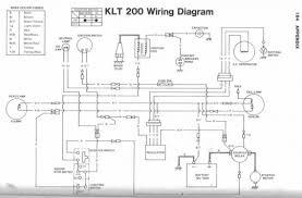 kawasaki bayou wiring diagram image 1995 kawasaki bayou 300 wiring diagram jodebal com on 1995 kawasaki bayou 220 wiring diagram